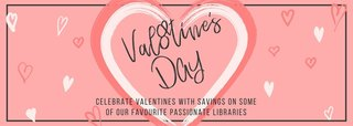 8dio_productions-valentines_day_sale_2019