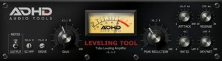 adhd_audio_tools-leveling_tool_v1_3_0