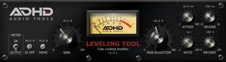 adhd_audio_tools-leveling_tool_v1_3_1