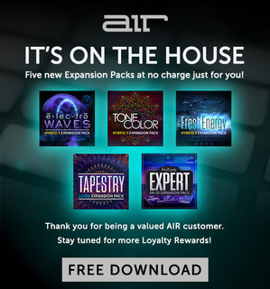 air_music_technology-5_expansion_packs_for_free