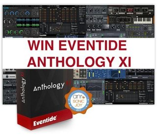 audionewsroom-eventide_anthology_xi_giveaway