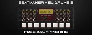 beatmaker-sl_drums_2_0