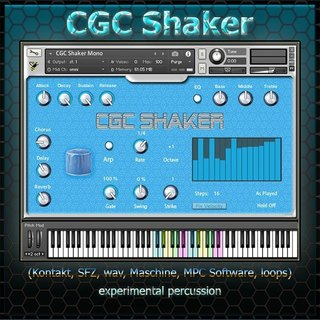 boyss-sound-e-scapes-cgc_shaker