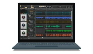 cakewalk-sonar_home_studio