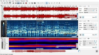centre_for_digital_music_at_queen_mary_university_of_london-sonic_visualiser_v3_0