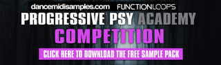 dance_midi_samples-progressive_psy_academy_competition
