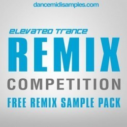 dance_midi_samples__elevated_trance-remix_contest_2017