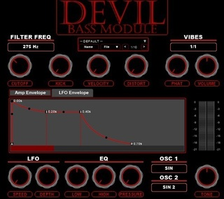 devil_soundz-devil_bass_module_v2_6