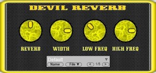 devil_soundz-devil_reverb
