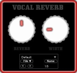 devil_soundz-vocal_reverb