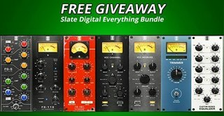 dieguis_productions-slate_digital_everything_bundle_giveaway