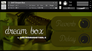 dream_audio_tools-dream_box