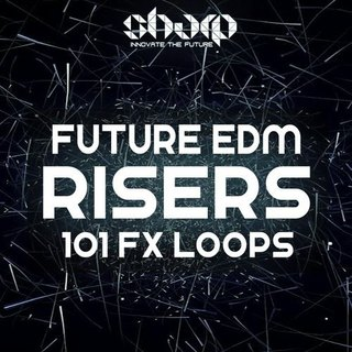 function_loops-future_edm_risers