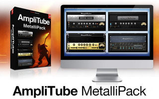 ik_multimedia-amplitube_metallipack
