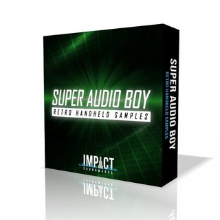 impact_soundworks-super_audio_boy