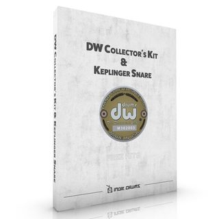 indie_drums-dw_collectors_kit_lite