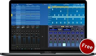 korg-gadget_le_for_mac