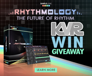kvr_audio-sample_logic_rhythmology-the_future_of_rhythm_giveaway