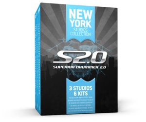 kvr_audio-toontrack_music_new_york_studios_collection_giveaway