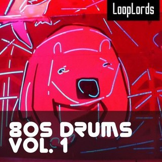 looplords-80s_drums_vol_1
