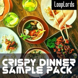 looplords-crispy_dinner_sample_pack