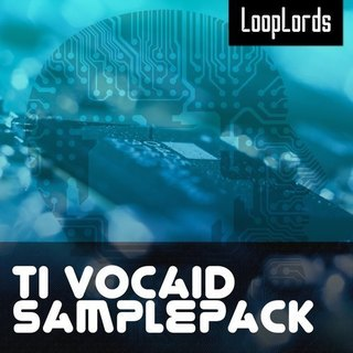 looplords-texas_instruments_vocaid