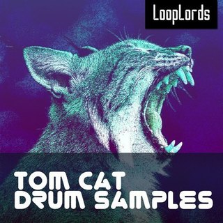 looplords-tom_cat_drum_pack