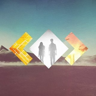 madeon-acapellas_from_adventure