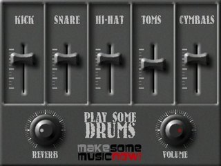 make_some_music_now-play_some_drums