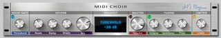 mvs_plugins-midi_choir