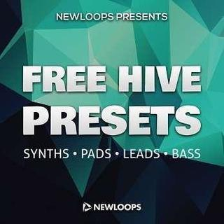new_loops-free_hive_presets