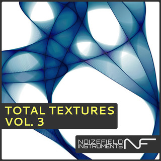 noizefield_instruments-total_textures_vol_3