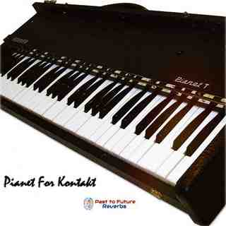 past_to_future_reverbs-hohner_pianet_t_electric_piano