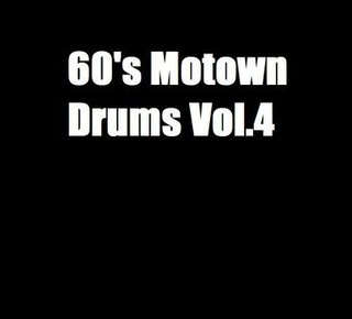 past_to_future_samples-60s_motown_drums_vol_4