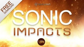 producerspot-sonic_impacts