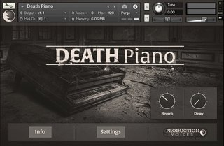 production_voices-death_piano
