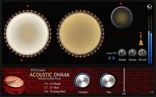 rdgaudio-acoustic_dhaak