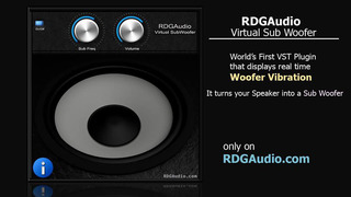 rdgaudio-virtual_sub_woofer