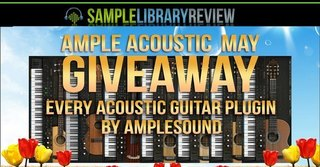 sample_library_review-ample_acoustic_may_giveaway