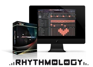 sample_logic-rhythmology-the_future_of_rhythm