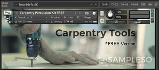 sampleso__agsoundtrax-carpentry_tools