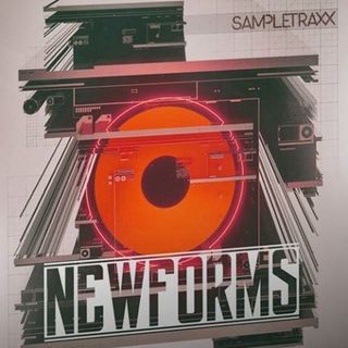 sampletraxx-newforms