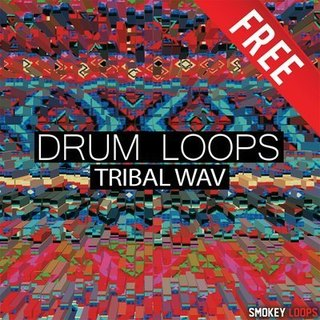 smokey_loops-drum_loops_tribal