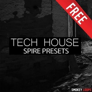 smokey_loops-tech_house