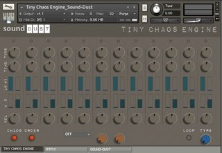 sound_dust-tiny_chaos_engine