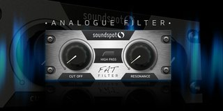 soundspot-fat_filter