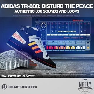 soundtrack_loops-adidas_tr-808_disturb_the_peace