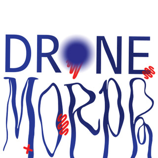 square_and_line-dronemorph