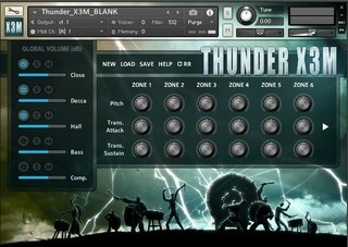 strezov_sampling-thunder_x3m