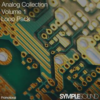 symplesound-analog_collection_vol_1-loop_pack